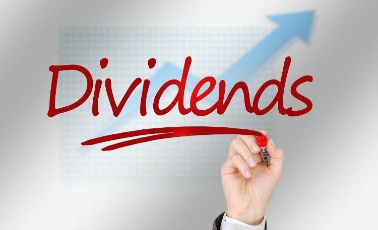 dividend-stocks