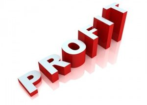 Rules to Gain Massive Profits in Stock Trading