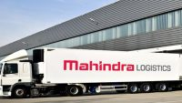 Mahindra Logistics IPO Details and Review
